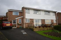 4 bed Detached house in Limeway, Lydney