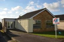 3 bed Bungalow for sale in Berkeley Crescent, Lydney