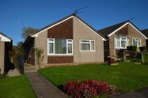 Bungalow for sale in Lakeside Avenue, Lydney