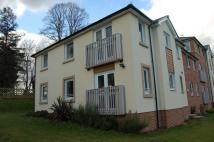 2 bed Apartment for sale in Kings Meadow Court...