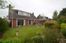 4 bed Detached home for sale in Ash Way, Woolaston