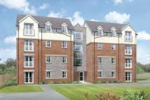 new Apartment for sale in OAKDALE, Lydney