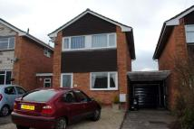 4 bedroom Detached home for sale in Queens Acre, Newnham