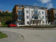 Apartment for sale in Lower Corniche, Hythe...