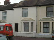 Terraced house to rent in Jesmond Street...