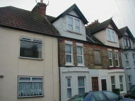 3 bedroom Terraced house to rent in Albion Road, Folkestone...