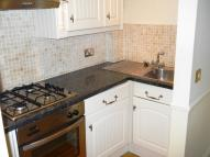 Apartment in Sondes Road, Deal, CT14
