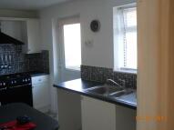 Flat to rent in North Street, Folkestone...