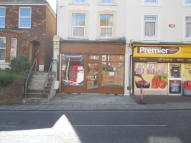 property to rent in Cheriton High Street,