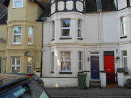 4 bed Terraced house in Linden Crescent...