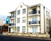 2 bedroom Apartment in The Esplanade, Sandgate...