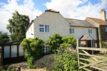 Hammill semi detached property for sale