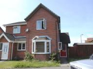 semi detached house for sale in 2 bedroom semi-detached...