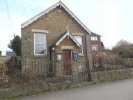 1 bedroom Character Property for sale in The Street, Adisham