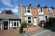 2 bedroom Terraced home for sale in Weirfield Road...