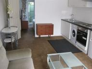 1 bed Flat in Refurbished 1 Bed...