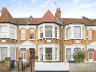 Ground Flat for sale in Boundary Road...