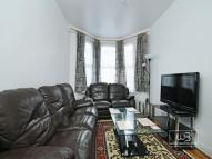 Terraced house for sale in Arnold Road...