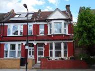 Terraced home to rent in Langham Road...