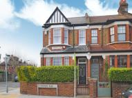 End of Terrace house for sale in Stanmore Road...
