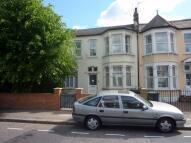 1 bed Flat in Wightman Road, Harringay