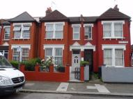 4 bedroom Terraced property to rent in Sirdar Road, Wood Green