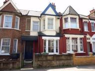 4 bed Terraced property in Langham Road...