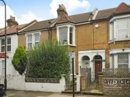 2 bed Terraced property for sale in Greenfield Road...