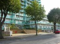 Apartment to rent in 52 Sydney Road, Enfield...