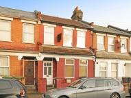 Langham Road Terraced property for sale