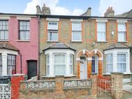 2 bedroom Terraced property for sale in Cornwall Road...