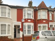 5 bed Terraced home for sale in Arnold Road...