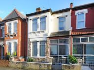 3 bedroom Terraced house for sale in Sirdar Road, Wood Green