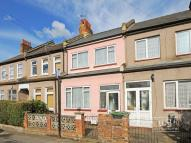 3 bed Terraced house for sale in Eldon Road, Wood Green