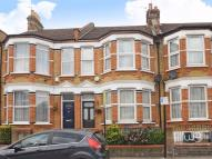 2 bed Terraced house in Blackboy Lane...