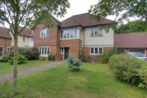 6 bed Detached house for sale in Hollandbury Park...