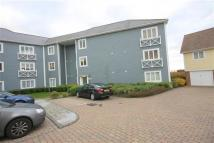 Apartment to rent in Poynder Drive...