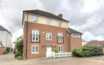 4 bed Detached property for sale in Richmond Avenue...