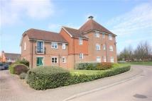 2 bedroom Apartment in Pippin Way, Kings Hill...