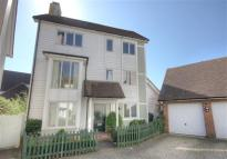 Imperial Close Detached house for sale