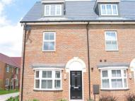 semi detached house to rent in Hazen Road, KIngs Hill...