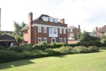 5 bed Detached house to rent in Braeburn Way, Kings Hill