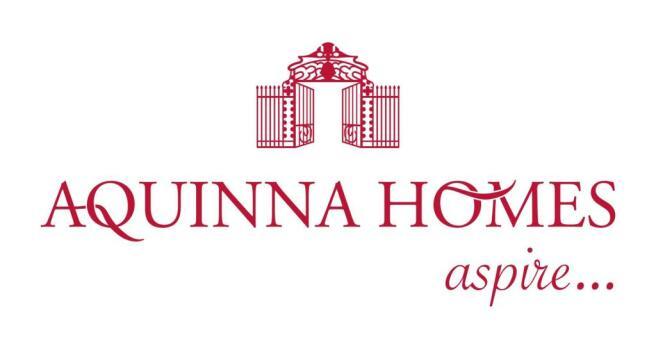 Aquinna_logo_ASPIRE_