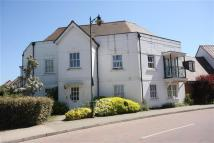 2 bed Flat to rent in Fortune Way, Kings Hill