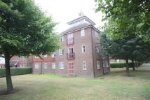 Apartment to rent in Sturmer Court, Kings Hill