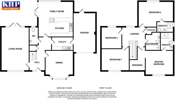 House E.jpg