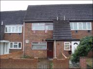 4 bed Terraced house to rent in Hounslow, TW4