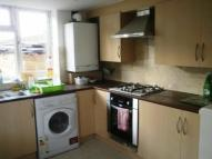2 bedroom Detached home to rent in Ashford, TW15