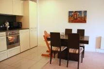 2 bed Apartment to rent in Isleworth, TW7 6GJ