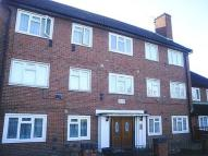 2 bed Apartment to rent in Hounslow, TW5